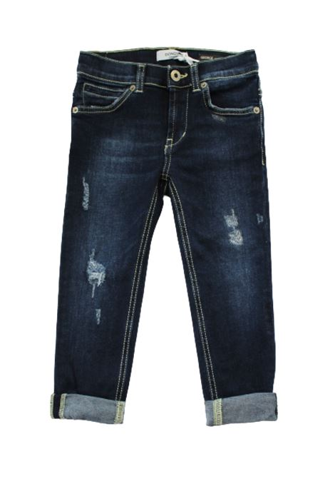 DONDUP | jeans  | DON328JEANS