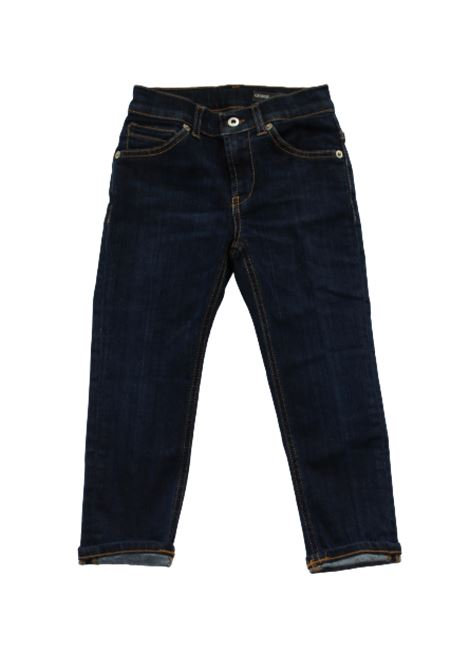 DONDUP | jeans  | DON330JEANS