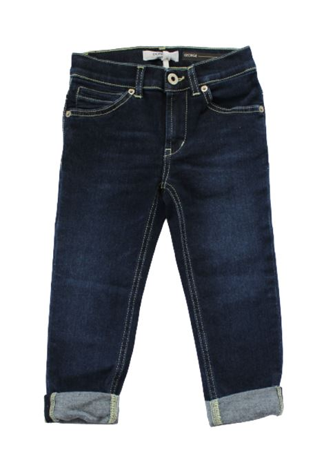 DONDUP | jeans  | DON332JEANS