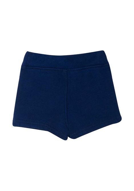Shorts Dsquared2 DSQUARED2 | Shorts | DQ0251D002YBLUETTE