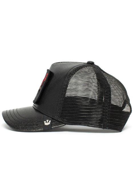 Cappello Goorin Bros GOORIN BROS | Cappello | COCKNERO