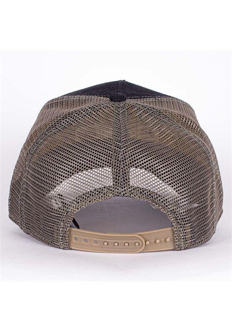 Cappello Goorin Bros GOORIN BROS | Cappello | HUNTERNERO