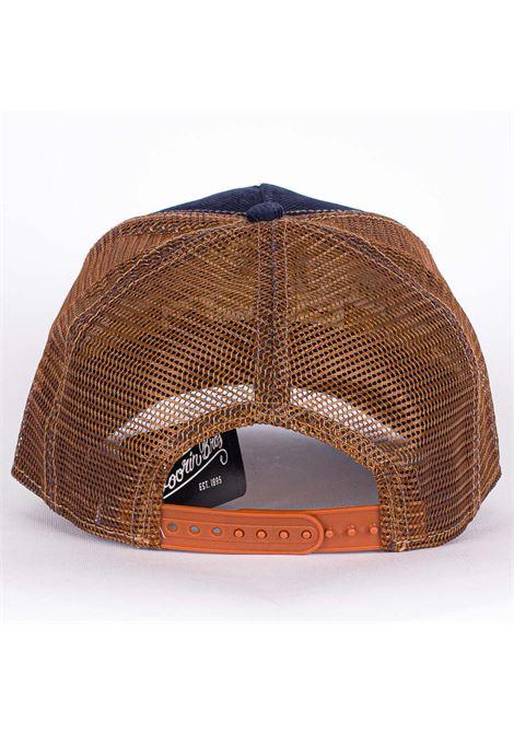 Cappello Goorin Bros GOORIN BROS | Cappello | JACK ASSBLU