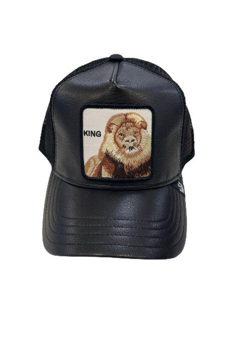 Cappello Goorin Bros GOORIN BROS | Cappello | KINGNERO