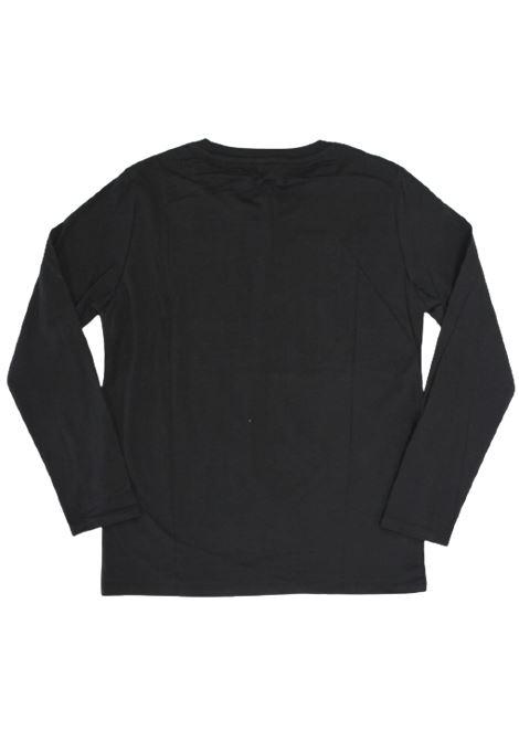 KENZO | T-shirt | KR10258NERO