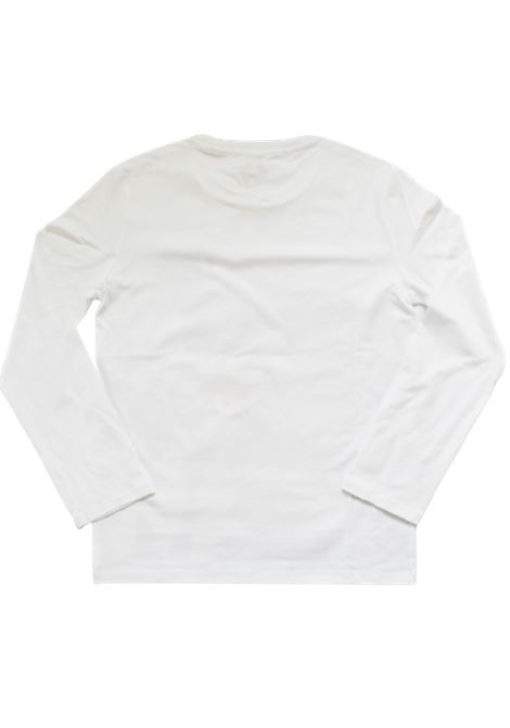 KENZO | T-shirt | KR10508BIANCO