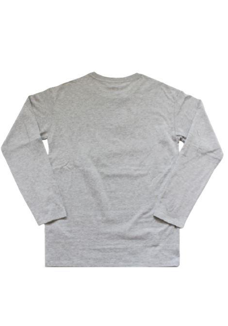 KENZO | T-shirt | KR1072824GRIGIO