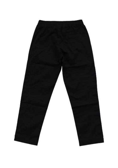 KENZO | trousers | KR2254802NERO