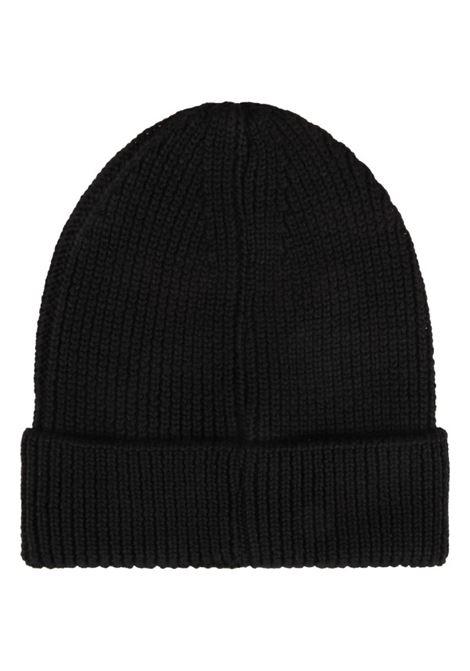 MARCELO BURLON | hat | MAR141NERO