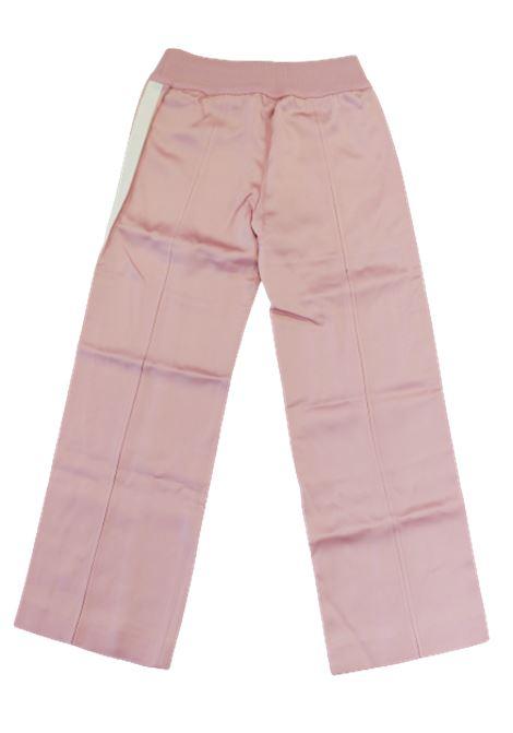 MONCLER | suit | F19542G70110ROSA