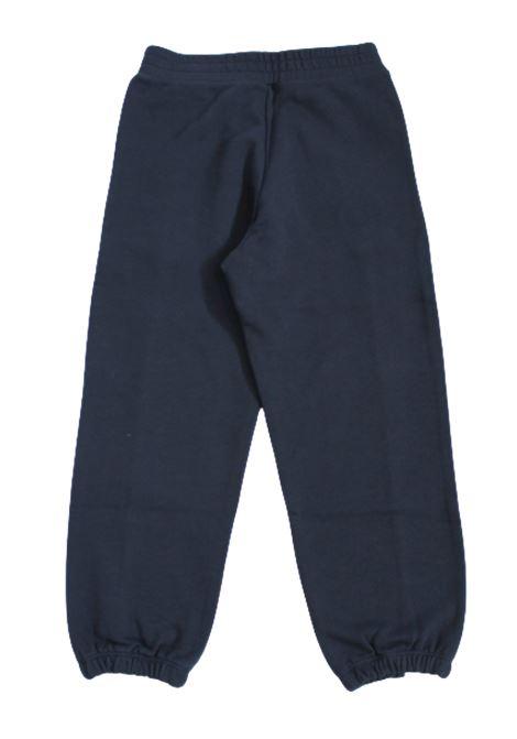 N21 | trousers | N214CQBLU