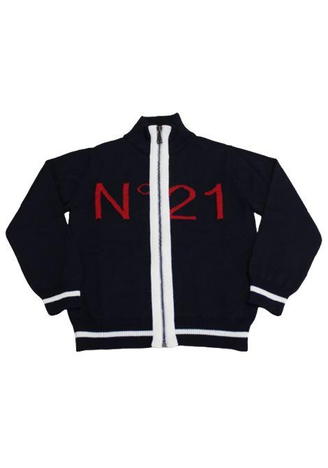 N21 |  | N214DMBLU