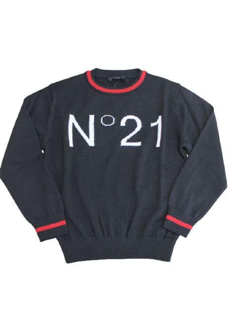 N21 |  | N214DNNERO