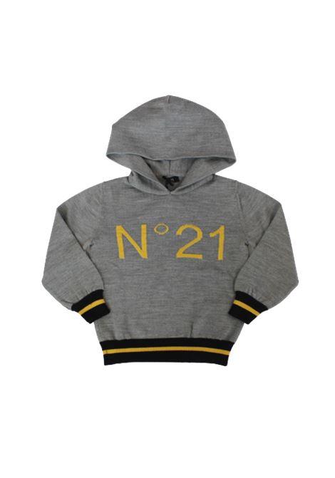 N21 |  | N214DQGRIGIO