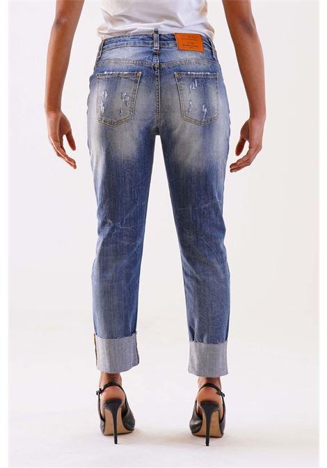 Jeans Patriot PATRIOT | Jeans | PCN1365JEANS