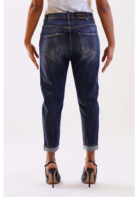 Jeans Patriot PATRIOT | Jeans | PJ1341JEANS