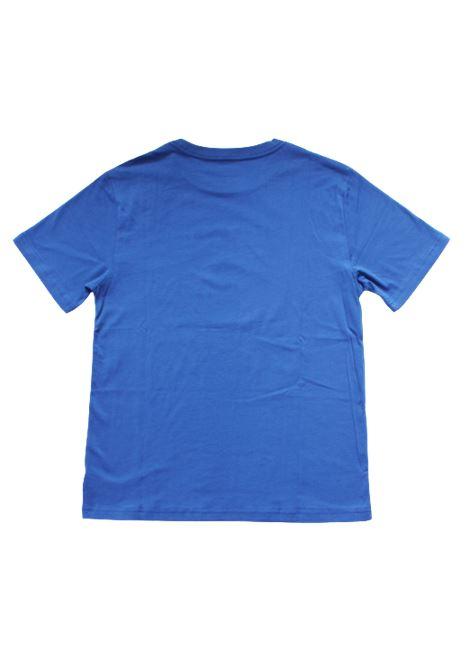 POLO RALPH LAUREN | T-shirt | 321799045004BLUETTE