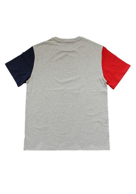 POLO RALPH LAUREN | T-shirt | 323793538001GRIGIO
