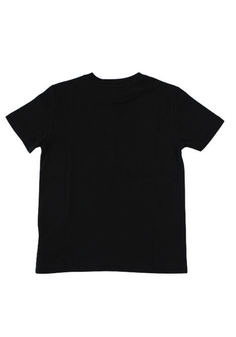 POLO RALPH LAUREN | T-shirt | POL193NERO