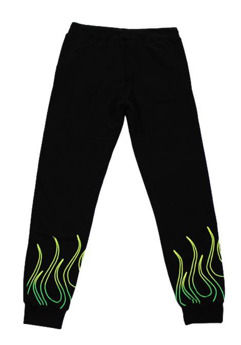 Pantalone Pyrex PYREX | Pantalone | 026430NERO