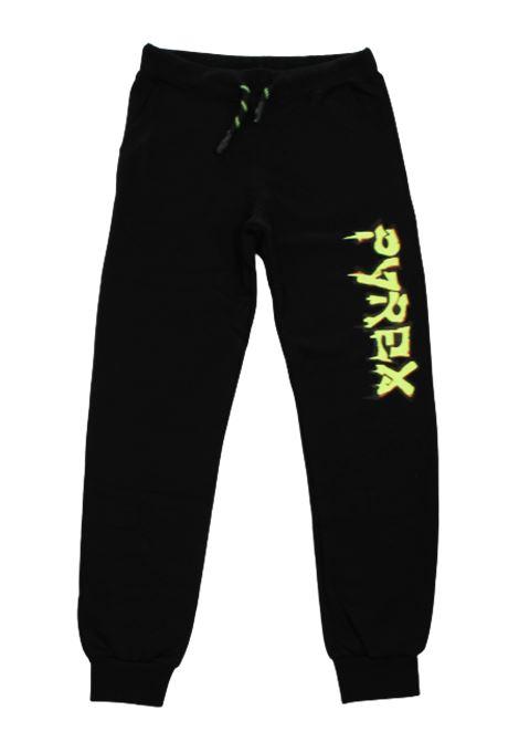 Pantalone Pyrex PYREX | Pantalone | 026468NERO