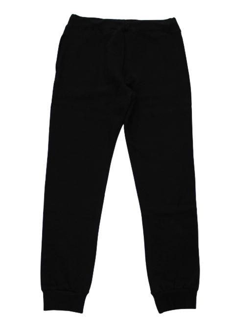 Pantalone Pyrex PYREX | Pantalone | 026647NERO