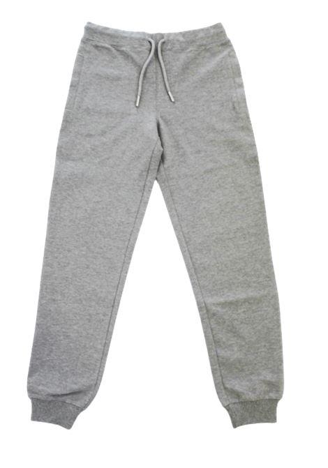 Pantalone Sun68 SUN68 | Pantalone | F40303GRIGIO