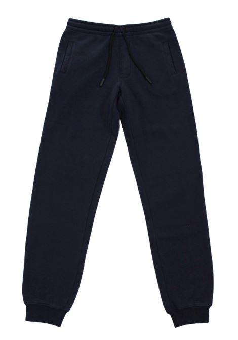 Pantalone Sun68 SUN68 | Pantalone | F40330BLU