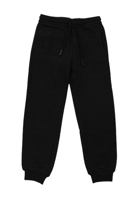 Pantalone SUN68 SUN68 | Pantalone | F40330NERO