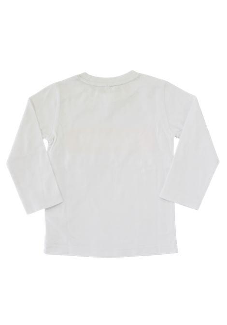 T-shirt Sun68 SUN68 | T-shirt | T40311BIANCO