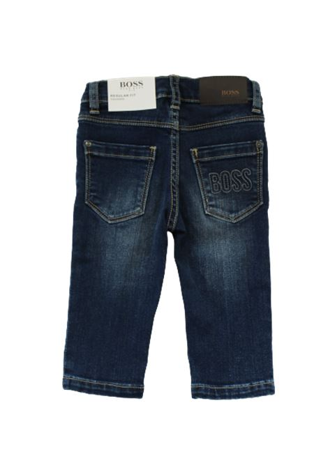 UGO BOSS | jeans  | J04382JEANS