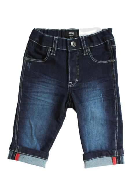 UGO BOSS | jeans  | J04383JEANS