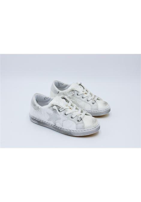 2 STAR | Sneakers | 2SB1100BIANCA