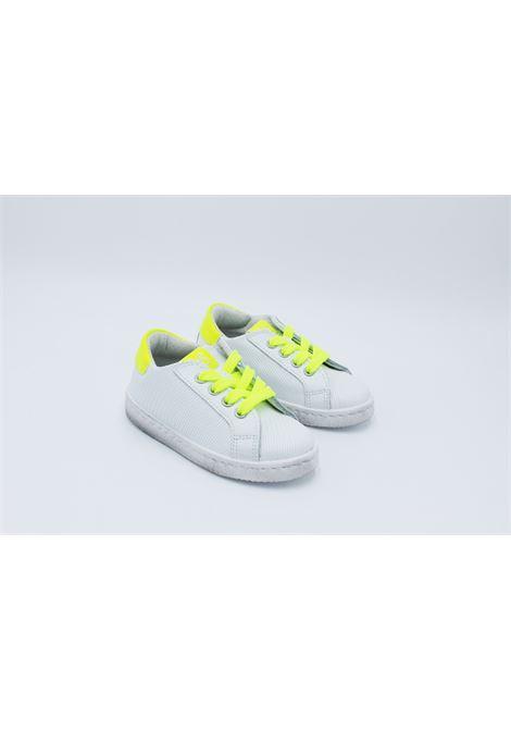 2 STAR | Sneakers | 2SB1123BIANCA