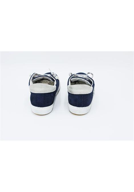 2 STAR | Sneakers | 2SB1130BLU
