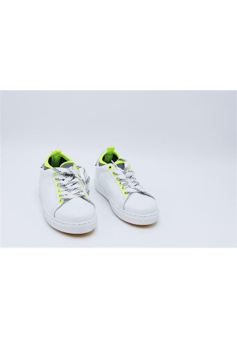 2 STAR | Sneakers | 2SB1173BIANCA