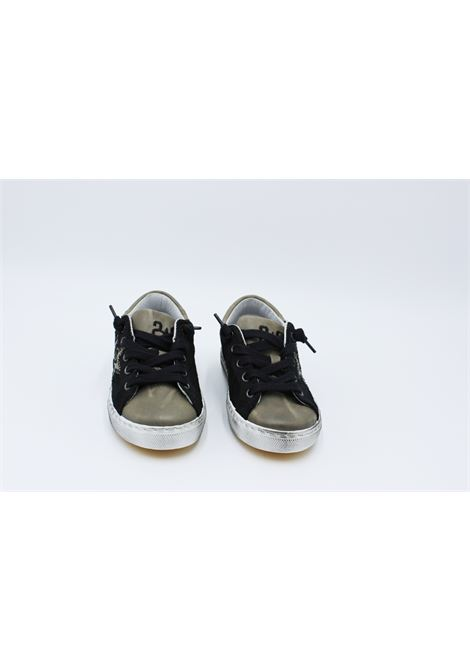 2 STAR | Sneakers | 2SB1321NERA