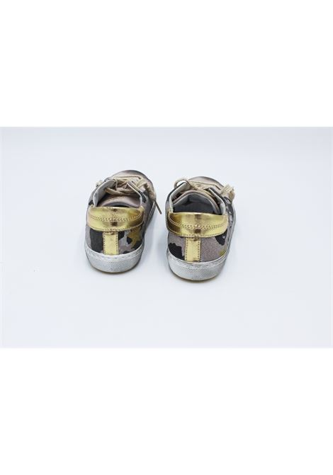 Sneakers 2star junior 2 STAR | Sneakers | 2SB1332GROSA