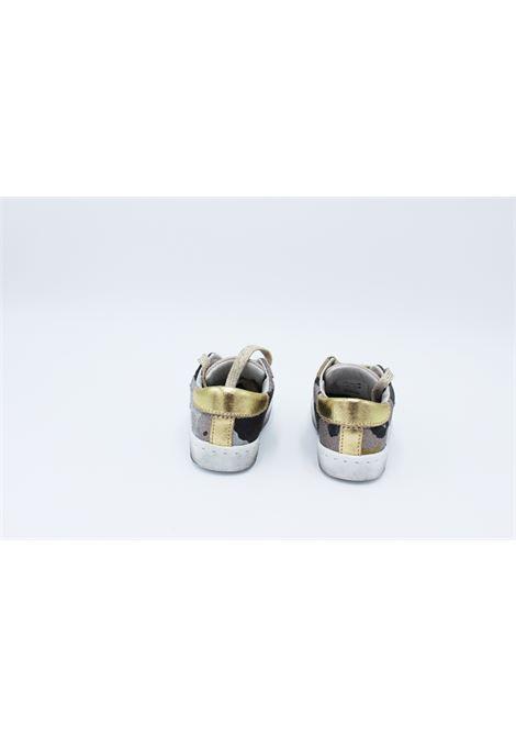 Sneakers 2star baby 2 STAR | Sneakers | 2SB1332ROSA