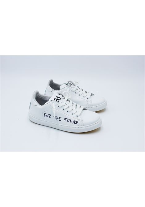 2 STAR | Sneakers | 2SB1350BIANCA