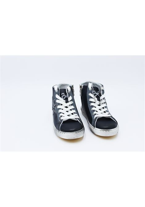 Sneakers 2star junior 2 STAR | Sneakers | 2SB1370NERA