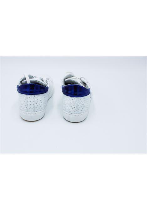 Sneakers 2star junior 2 STAR | Sneakers | 2SB1402BIANCA