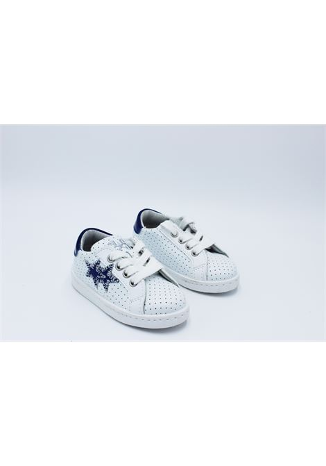 2 STAR | Sneakers | 2SB1471BIANCA