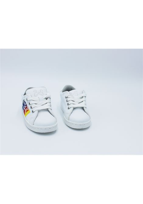 2 STAR | Sneakers | 2SB1476BIANCA