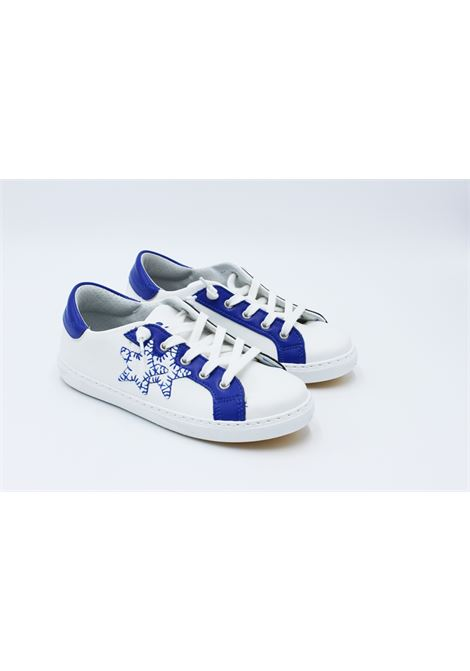 2 STAR | Sneakers | 2SB1486BIANCA