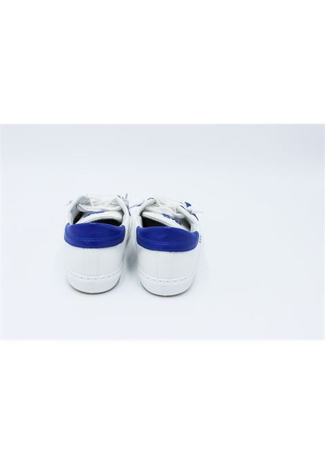 Sneakers 2star junior 2 STAR | Sneakers | 2SB1486BIANCA