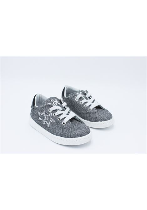 2 STAR | Sneakers | 2SB1507GRIGIA