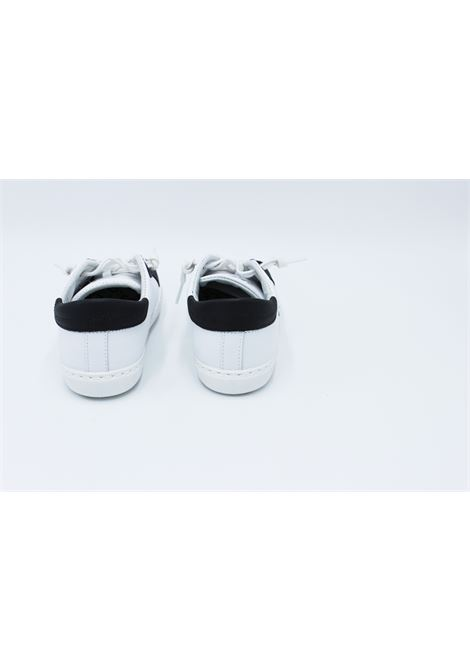 Sneakers 2star junior 2 STAR | Sneakers | 2SB1512BIANCA