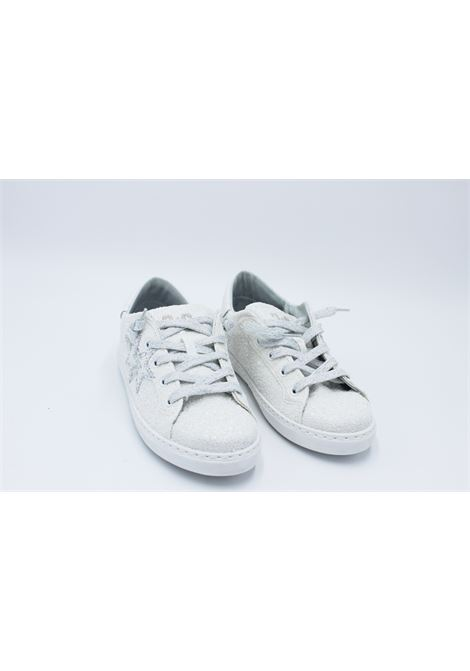 2 STAR | Sneakers | 2SB1533BIANCA