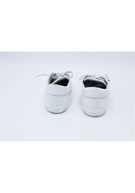 Sneakers 2star junior 2 STAR | Sneakers | 2SB1533BIANCA